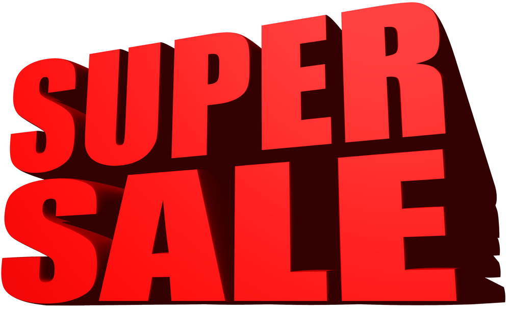super-sale-red-big-letters.jpg