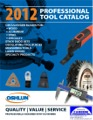 Oshlun Catalog Cover