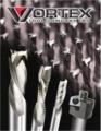Vortex Catalog Cover