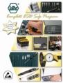 Wiha ESD Catalog Cover