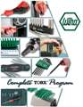 Wiha Torx Catalog Cover