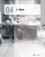 Wera L-Keys Catalog Cover