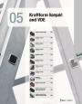 Wera Kraftform Kompakt Catalog Cover