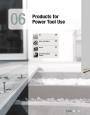 Wera Bits Catalog Cover